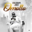 khaligraph jones - omollo