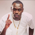 King Kaka Ft Didge - Lote