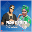 Saida Karoli Ft Be Friends - Pesa Ni Nini