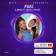 Djmido Ft. Nizer x Peace - Bae