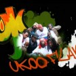 UKO FLANI - HIP HOP HALISI