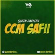 Queen Darleen – CCM Safi
