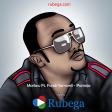 Steve feat Mangwear - Sitomuacha