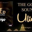The GOLD Sound - ULIVYO