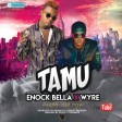 Enock Bella ft Wyre - Tamu
