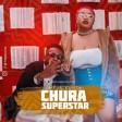 Meja Kunta - CHURA SUPERSTAR