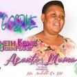Janeth konje Ft. Planet - Asante Mama