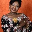 Mbilia Bel  feat. Ntimbo S Kasoule - Shauri Yako