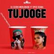Dj Seven Worldwide ft Spice Diana - Tujooge (amapiano)