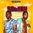 musayo tzboy - kwa sababu