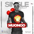 SINGLE SALLY - MUONGO