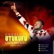 Goodluck - Utukufu
