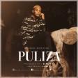 Sheby Medicine - Puliza