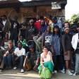 Sikia - Watengwa (JCB ft D-Wii)