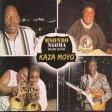 Msondo ngoma - msafiri kafiri