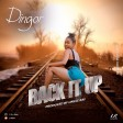 Dingor - Back it up