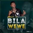 Nelly Y - Bila wewe