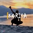 Fizo - Korisa (prod. by steve maker)
