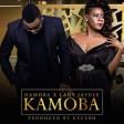 Lady Jay Dee X Hamoba – KAMOBA