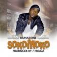 Ramazone - Sokomoko