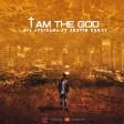 DIZ Africana ft. Justin Cukaz - I AM THE GOD