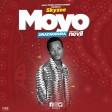 skyzee - moyo unadhurura