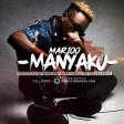 Marioo - Manyaku