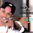 Dra | Niupendo | Dra Rec`x Production | DJTalalai