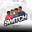 ire boys - switch