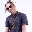 Country Boy Ft Mwana FA - Turn Up
