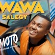 Wawa Salegy Ft. Diamond Platnumz - Moto