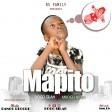 dogo silah ft mbongo - mapito