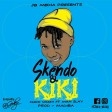 Chico Wizzy Ft. MAN Slay - Skendo & Kiki