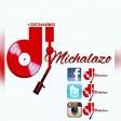 Biznea & Coyo MC - Gusa Nikuguse Tugusane (Pro. Dee Classic)