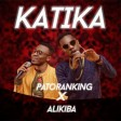 Patoranking ft Alikiba - Katika