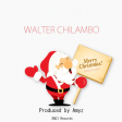 Walter Chilambo Merry Christmas (Amezaliwa)
