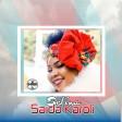 Selina - Saida Karoli