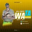 Jax Chata - WATABAMBA