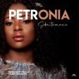 Petronia - Sikutamani