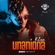 K2ga - Unaniona.mp3