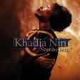 Khadja Nin - Mzee Mandela