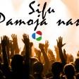 Munishi - SIMU MADHARA YAKE