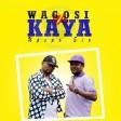 Wagosi Wa Kaya - Upepo Sio