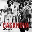 Mswaki - CASANOVA