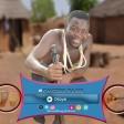 Kamdingi Fulani - Otaye
