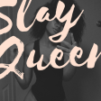 Motra The Future - Slay Queen