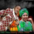 Bob Haisa Feat. Saida Kaloli - Ndoa