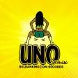 BULRANKING - UNO (RemiX) - Prod by deon