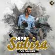 golden dee - nipe subira