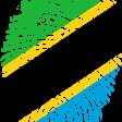 kibuzi -  sugu